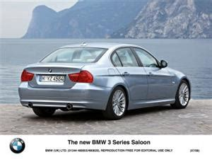 how many series does bmw bmw 3 series does not to the bank aa cars