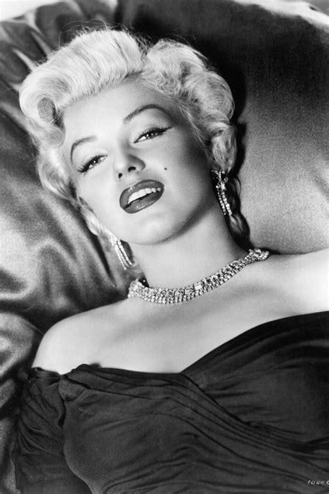 4755 best Marilyn Monroe | Best Photos images on Pinterest