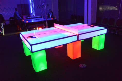 arcade billiards 187 usa