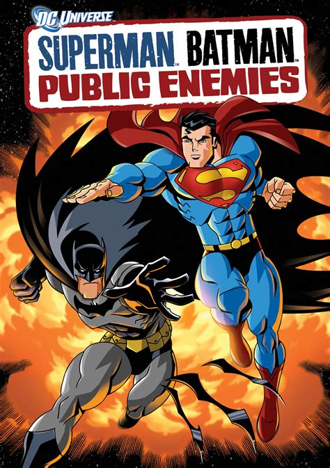 Topeng Batman Fullhead Superman Dc Justice League Marvel Ironman superman batman enemies flights tights and