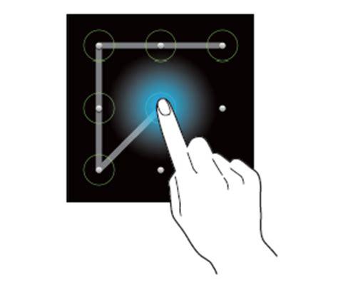 cambiare cornice s4 cambiare modalit 224 sblocco galaxy s4 pin password segno
