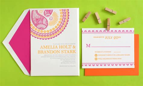 creative wedding invitation cards india 95 creative wedding invitation designs indian wedding