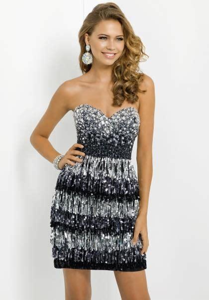 B1 Chilia Dres Dress Wanita blush dresses at blush dresses and boutique