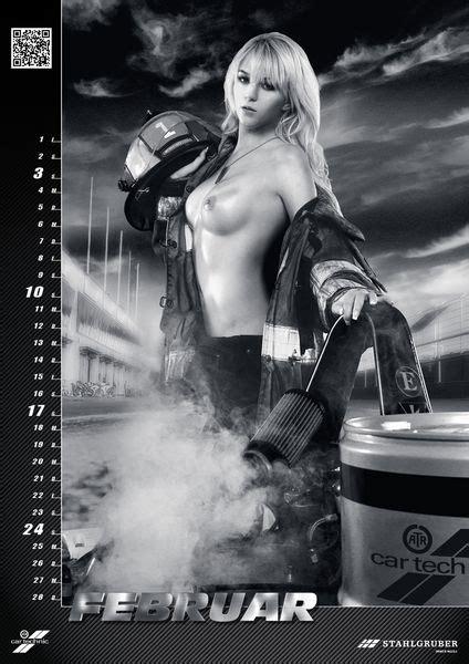 werkstatt kalender werkstatt kalender 2013 afbeeldingen autoblog nl