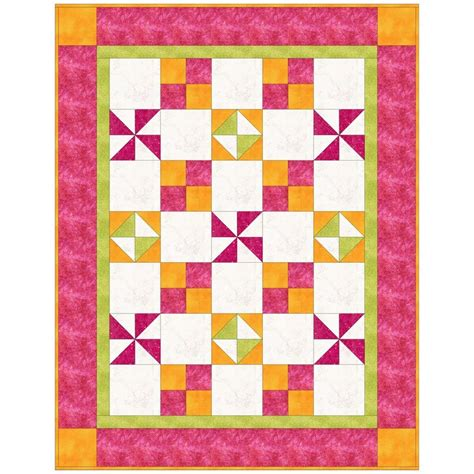 Accuquilt Quilt Patterns by 100 Best Images About Accuquilt On Quilt