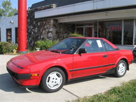 where to buy car manuals 1985 toyota mr2 electronic valve timing 41 best images about caracters toyota mr2 on mk1 cars and toyota