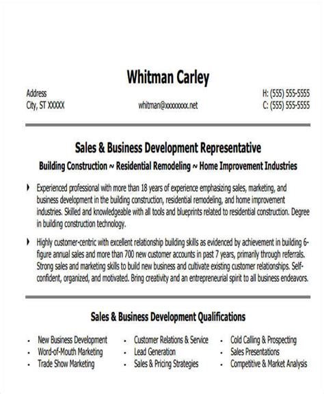Professional Manager Resume by 31 Professional Manager Resume Sles Sle Templates