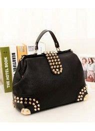 Cs 6629 Tas Import Tas Fashion Tas Korea Tas Batam 75 best aksesoris wanita asli import korea style images