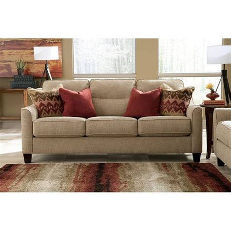 comfy sofas for small spaces furniture comfy sofas for small spaces