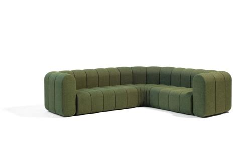 flexible loveseat flexible loveseat 28 images modern and flexible sofa