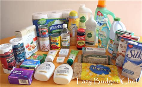 cleaning and couponing house cleaning house cleaning extreme couponing how to
