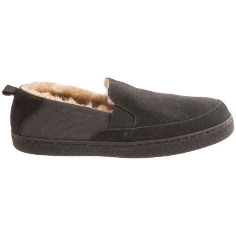 hush puppies house slippers hush puppies house slippers 28 images hush puppies lombardy suede slippers for