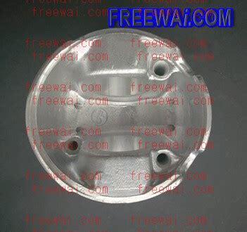 Ring Seher Isuzu Dmax Jj Ring Piston Isuzu Dmax piston set for isuzu 4jj1 engine 8 97367 397 1 isuzu 4jj1 freewai my freeway to china