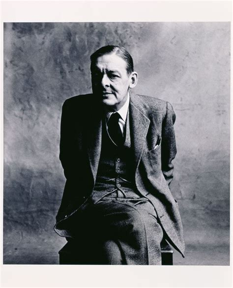 T S Eliot Essay On Dante by Ts Eliot Essay On Dante Countriessided Cf