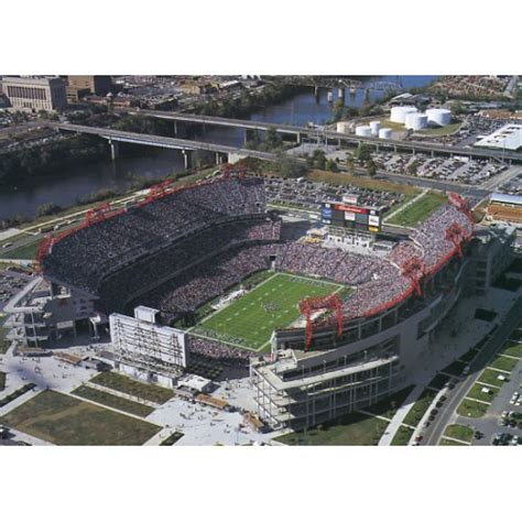 nissan stadium concert nissan stadium formerly lp field events and concerts in