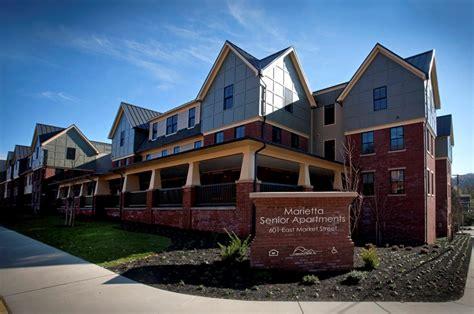 Apartment Deals In Marietta Ga Marietta Senior Apartments Marietta Pa Apartments For Rent