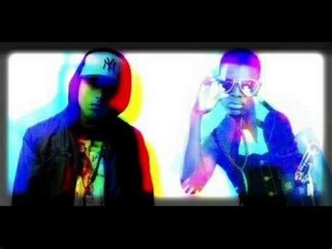 omi new song omi feat nicky jam cheerleader felix jaehn remix