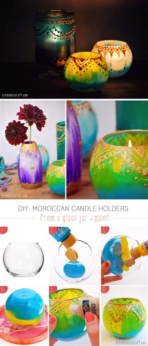 low budget hight impact diy home decor projects low budget hight impact diy home decor projects