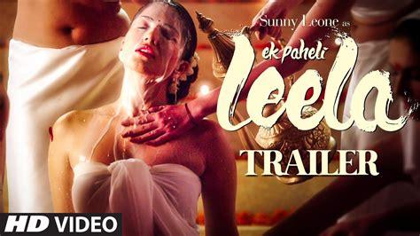 download film filosofi kopi hd ek paheli leela 2015 hd torrent movie download 99 hd film