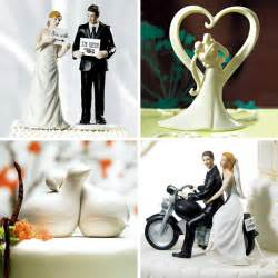 the sweetest wedding cake toppers around confetti co uk