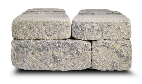 retaining wall blocks   landscaping  reliable