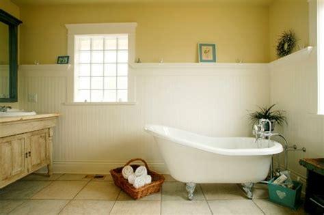 best bathtub paint best paint for bathroom walls bathroom paint