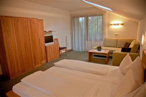 appartamenti vacanze merano centro appartamenti alloggi a merano centro living apartments