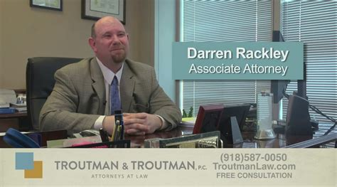 Social Security Office Ok by Social Security Office In Tulsa The Dominion New