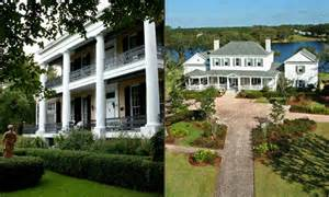 Plantation Style Homes For Sale Houses Pinterest