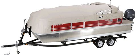 boat fuel catcher research 2013 suncatcher v22 rc on iboats