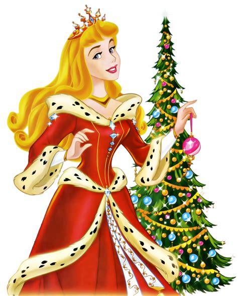 imagenes navideñas animadas de disney gifs de disney fondos de pantalla y mucho m 225 s