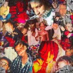 Listen to Trippie Redd's New Song 'In Too Deep'   XXL