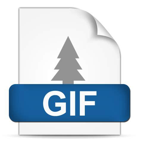format file gambar yang dapat menilkan animasi adalah tutorial cara memisahkan isi gambar gif satu persatu