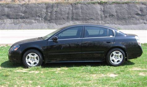 how to sell used cars 2006 nissan altima user handbook related keywords suggestions for nissan cars 2006