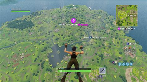 who makes fortnite battle royale why fortnite battle royale is exactly what the genre