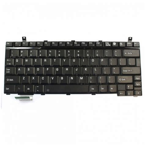 Keyboard Laptop Toshiba Satellite M200 laptop keyboard for toshiba portege m200 s838 m205 s810