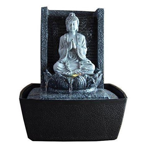 Fontaine D Intérieur 1107 by 1000 Id 233 Es 224 Propos De Fontaine Bouddha Sur