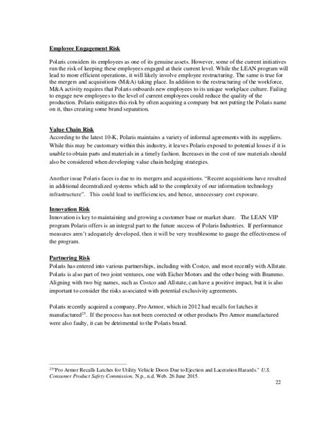 abstract part of a research paper parts of research paper pdf