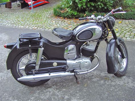 Motorrad Puch 125 by Classic Bikes Puch 125 Galerie Www Classic Motorrad De