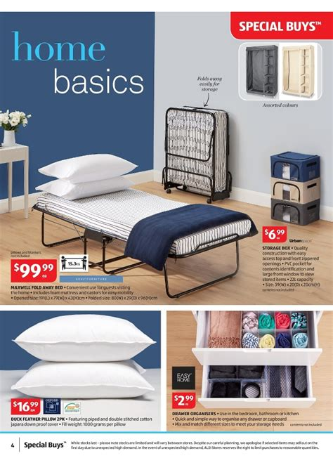 aldi bedroom furniture aldi bedroom furniture 28 images aldi special buys