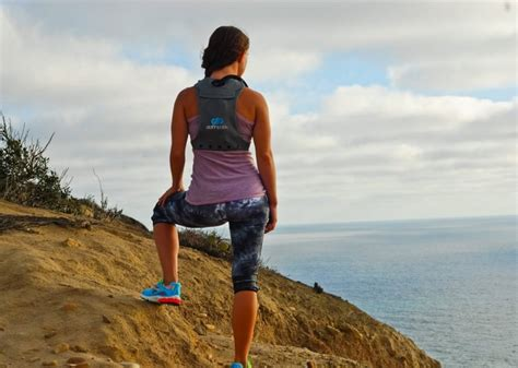 hydration pack running secrets to prevent injury and heal faster part two