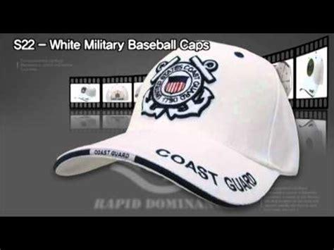Key Glow Navy key us navy text embroidered baseball cap hat