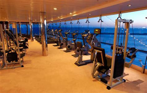 191 te gusta el ejercicio haz un gimnasio en casa elnoti gregal resort hotel gimnasio 171 gregal resort palam 243 s