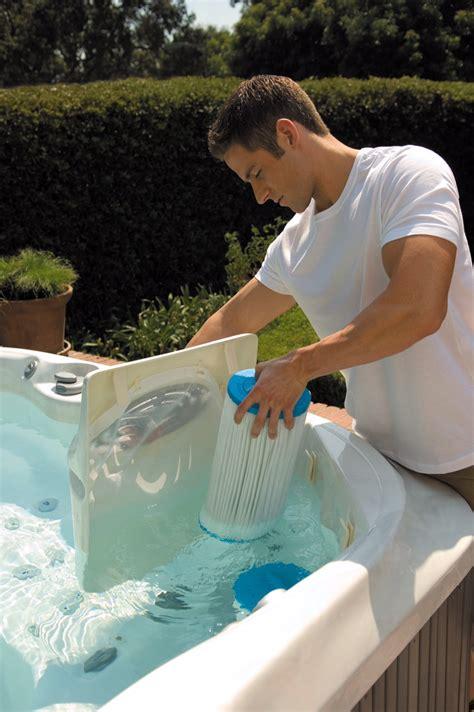 jacuzzi bathtub cleaning j300 jacuzzi 174 hot tub filter 6000 383a