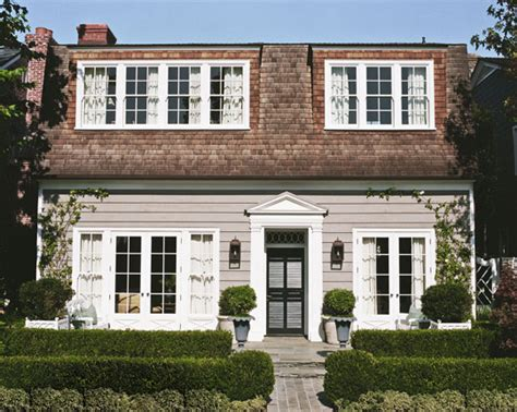 elegance by colonial homes house with comfort and elegance traditional home