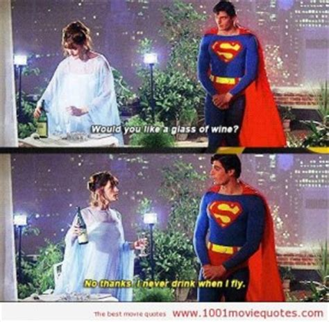 film quotes superman superman quotes about love quotesgram