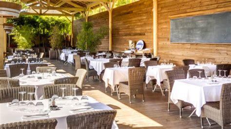 Comptoir Cyr by Restaurant Le Comptoir De Cyr 224 Cyr Au Mont D
