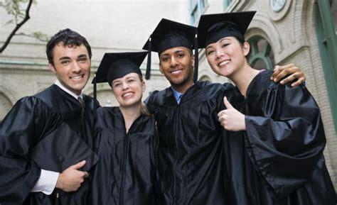 permesso di soggiorno per studenti permesso di soggiorno per motivo di studio in italia