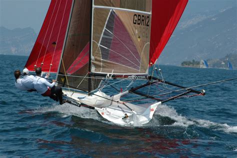 skiff gear online 18ft skiff views on rooster sailing clothing yachts and