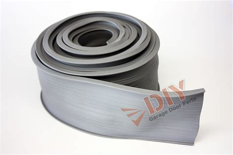 Garage Door Rubber Seal by Garage Door Seal Product Garage Free Engine Image For